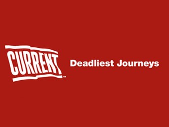 Deadliest Journeys tv show photo