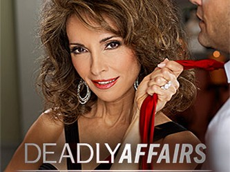 Deadly Affairs tv show photo