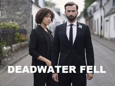 Deadwater Fell tv show photo