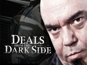 Deals From The Dark Side tv show photo
