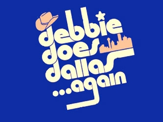 Debbie Does Dallas Again tv show photo