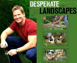 Desperate Landscapes tv show photo