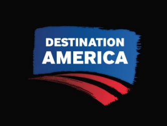 Destination America Specials tv show photo