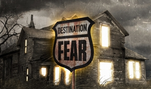 Destination Fear tv show photo