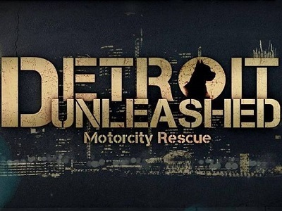 Detroit Unleashed: Motorcity Rescue
