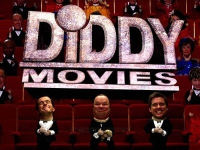 Diddy Movies (UK)