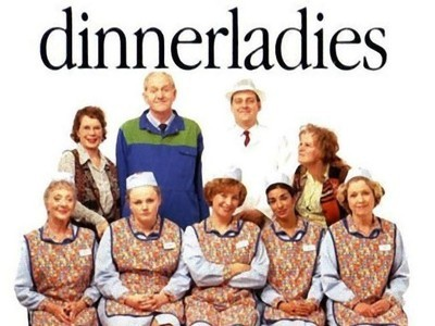 dinnerladies (UK)