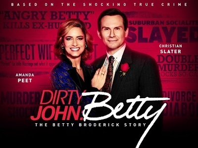 Dirty John tv show photo