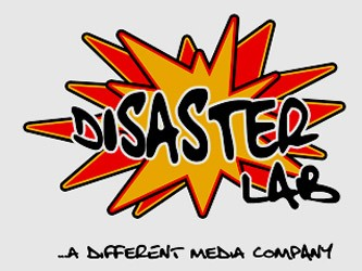 Disaster Lab