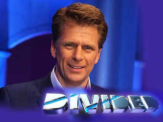 Divided (UK) tv show photo