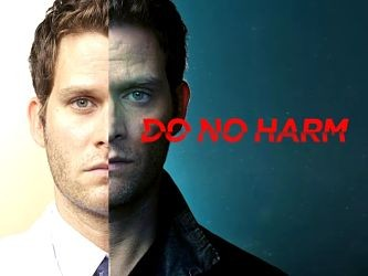 Do No Harm tv show photo
