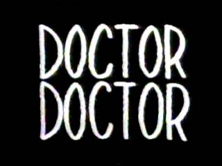 Doctor, Doctor tv show photo