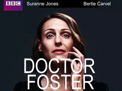 Doctor Foster (UK) tv show photo