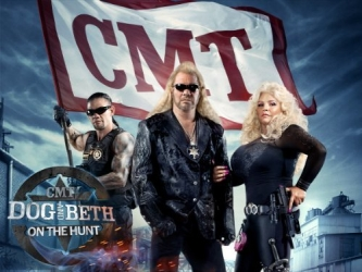 Dog and Beth: On the Hunt tv show photo
