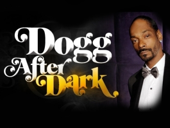 Dogg After Dark tv show photo