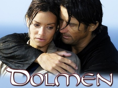 Dolmen (FR) tv show photo