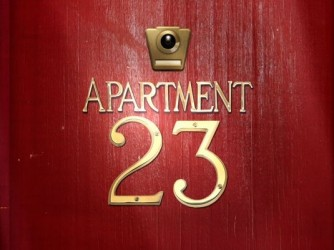 Don't Trust the B---- in Apartment 23 tv show photo
