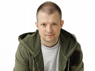Down and Dirty with Jim Norton tv show photo