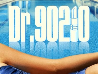 Dr. 90210 tv show photo