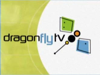 DragonFlyTV tv show photo
