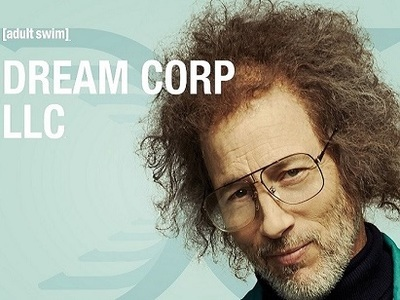 Dream Corp LLC tv show photo