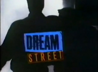 Dream Street tv show photo