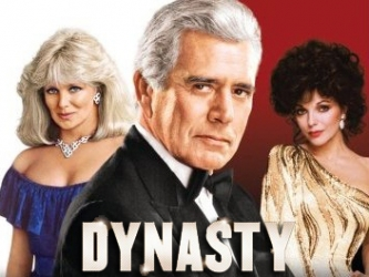 Dynasty tv show photo
