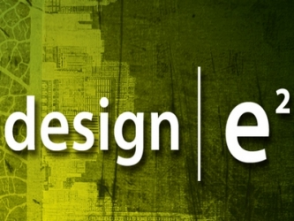 E2 Design tv show photo