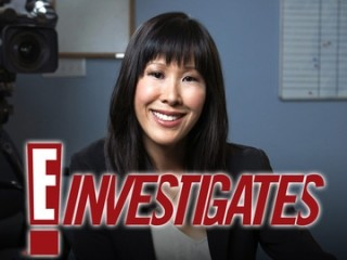 E! Investigates tv show photo