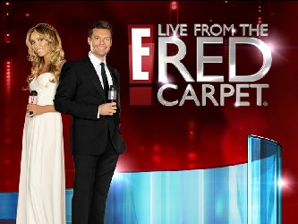 E! Live from the Red Carpet (CA)