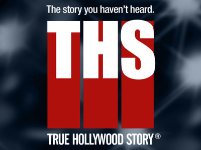 E! True Hollywood Story tv show photo