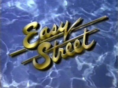 Easy Street tv show photo