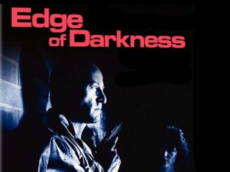 Edge of Darkness (UK) tv show photo