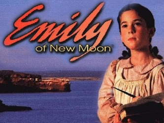 Emily of New Moon (CA) tv show photo