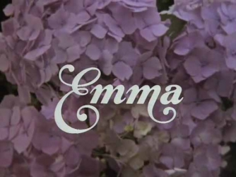 Emma (UK) (1972) tv show photo