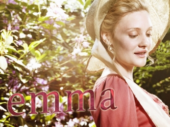 Emma (UK) (2009) tv show photo