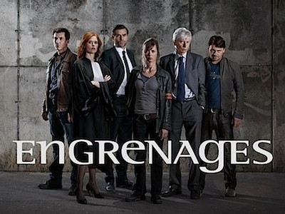 Engrenages (FR)
