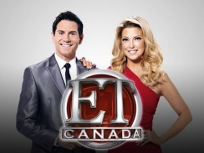 Entertainment Tonight Canada (CA)