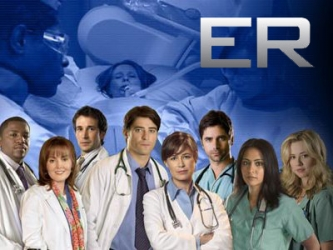 Medical mistakes on tv shows quotes