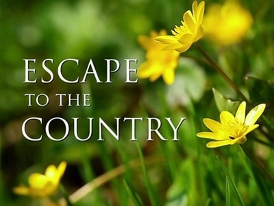 Escape To The Country (UK)