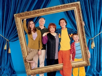 Even Stevens tv show photo