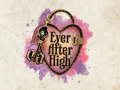 Ever After High (CA)