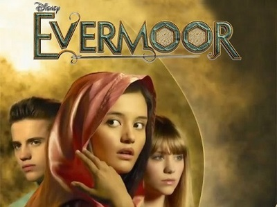 Evermoor tv show photo