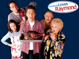everybody loves raymond season 5   sharetv