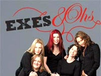 Exes & Ohs tv show photo