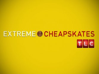 Extreme Cheapskates tv show photo
