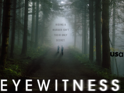 Eyewitness tv show photo