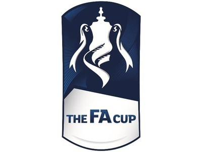 FA Cup Soccer tv show photo
