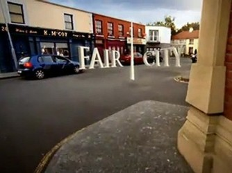 Fair City (IRL)