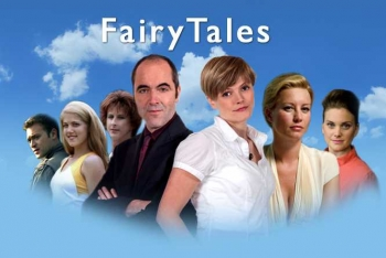 Fairy Tales (UK) tv show photo